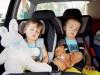 Rogal podróżny dla dziecka – jaki wybrać?